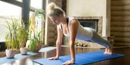 Πόσο καιρό πρέπει να γυμνάζεστε για να αυξηθεί η μυϊκή σας μάζα