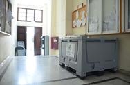 Πάτρα: Θετική η ανταπόκριση για το πρόγραμμα ανακύκλωσης μικρών ηλεκτρικών και ηλεκτρονικών συσκευών