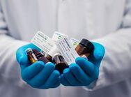 Εφημερεύοντα Φαρμακεία Πάτρας - Αχαΐας, Δευτέρα 27 Ιουλίου 2020