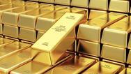 Η τιμή του χρυσού ξεπέρασε τα 1.930 δολάρια ανά ουγγιά