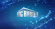 Big Brother - Η Αφροδίτη Γραμμέλη διαψεύδει ότι θα είναι στην επιτροπή
