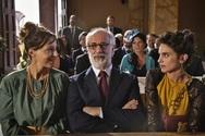 Πάτρα: Με την ταινία 'Ο γιατρός έχει τρεχάματα' συνεχίζει τις προβολές του ο Δημοτικός Κινηματογράφος