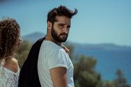 'Οι Κάτω από τ' Αστέρια' - Μια ξεχωριστή θεατρική εμπειρία στη Λήμνο και τη Χίο