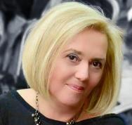 'Δεν υπάρχει σχολείο στην Πάτρα χωρίς καθαρίστρια'