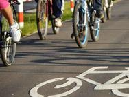 Πάτρα: Υπεγράφη η σύμβαση για το έργο του ποδηλατόδρομου από Κανελλοπούλου ως Παπαφλέσσα
