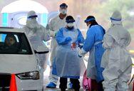 ΠΟΥ - Κορωνοϊός: Μακράν η χειρότερη υγειονομική έκτακτη κατάσταση στον κόσμο