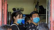 Κορωνοϊός: Τέταρτη μέρα με δεκάδες κρούσματα στην Κίνα
