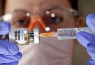 Κορωνοϊός: Δοκιμές εμβολίου στις ΗΠΑ
