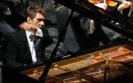 Πάτρα: Εξαντλήθηκαν τα εισιτήρια για την συναυλία αφιέρωμα στον Μπετόβεν και της παράστασης του 'Νεκρού Αδερφού'