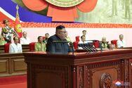 Κιμ Γιονγκ Ουν: «Τέλος στους πολέμους» χάρη στα… πυρηνικά της Βόρειας Κορέας