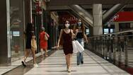Που θα είναι υποχρεωτική η χρήση μάσκας - Αλλιώς πρόστιμο 150 ευρώ