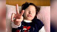 Κρίσιμο χειρουργείο για τη μικρή Αλεξία που τραυματίστηκε από αδέσποτη σφαίρα