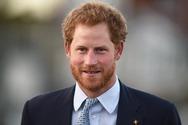 Αποκαλύφθηκαν οι μυστικοί λογαριασμοί του πρίγκιπα Χάρι σε Instagram και Facebook