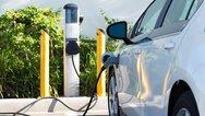 Ανοίγει στις 24 Αυγούστου η πλατφόρμα για την αγορά ηλεκτρικών οχημάτων