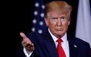 ΗΠΑ - Ο Τραμπ κατρακυλά στις δημοσκοπήσεις