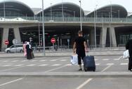 Μειώνονται οι «ασφαλείς» χώρες στη λίστα της ΕΕ - Εκτός η Αλγερία