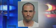 ΗΠΑ: Άνδρας έβγαλε όπλο επειδή οι άλλοι… δεν τηρούσαν αποστάσεις λόγω κορωνοϊού