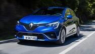 Η Renault κατέγραψε απώλειες 7,3 δισ. ευρώ