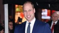 Ο πρίγκιπας William αποκάλυψε το χειρότερο δώρο που έχει πάρει στην Kate Middleton
