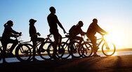 Δυτική Ελλάδα - Υπογραφή Χάρτας για έναν υπεύθυνο και βιώσιμο ποδηλατικό τουρισμό