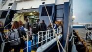 Πλακιωτάκης: Στις 4 Αυγούστου επαναξιολόγηση των μέτρων σε πλοία και επιβάτες