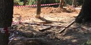 Βαρυμπόμπη: Πώς η αναζήτηση για χρυσό οδήγησε στον θάνατο τρεις ανθρώπους