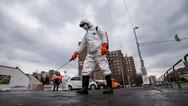ΗΠΑ: Οι θάνατοι λόγω κορωνοϊού ίσως ξεπεράσουν τις 230.000 τον Νοέμβριο