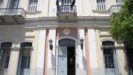 Πάτρα: Κάλεσμα συμμετοχής στην εικαστική έκθεση 'Μεταμόρφωσις - Μέθεξις'