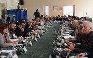 Πάτρα: Με 22 θέματα συνεδριάζει η Οικονομική Επιτροπή του Δήμου