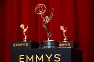 Διαδικτυακά θα πραγματοποιηθεί η απονομή των Emmy Awards 2020!