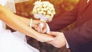 Θεσσαλονίκη - Φόβοι για περισσότερα κρούσματα από το γάμο-εστία κορωνοϊού