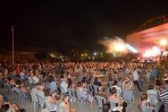 Πάτρα - Εξαντλήθηκαν τα εισιτήρια για τη συναυλία της Ορχήστρας Νυκτών Εγχόρδων