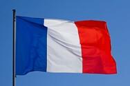 Γαλλία: Καθίζηση-ρεκόρ της οικονομίας κατά 13,8%
