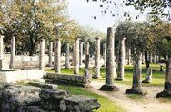 Ο Σύλλογος Ελλήνων Αρχαιολόγων σχετικά με τη δημιουργία πάρκου στην Αρχαία Ολυμπία