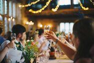 Κορωνοϊός: 16 τα κρούσματα από τον γάμο στη Θεσσαλονίκη