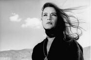 Τζένη Καρέζη - Έτσι έφυγε από τον Φίνο όταν επέστρεψε η Αλίκη Βουγιουκλάκη