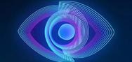 To Big Brother επιστρέφει - Ποιοι μπαίνουν στο σπίτι
