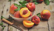 Τα καλοκαιρινά φρούτα που πρέπει να βάλουμε στο καλάθι μας