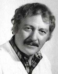 Πέθανε ο ηθοποιός Ευάγγελος - Άγγελος Θεοδωρόπουλος