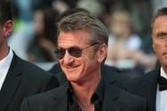 Γαμπρός για τρίτη φορά ο Sean Penn