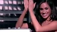 Μέγκαν Μαρκλ - Τι έκανε πριν γίνει διάσημη; (video)