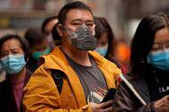 Κορωνοϊός: «Οι Φιλιππίνες χάνουν τη μάχη με τον ιό»