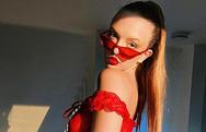 Βρετανία - Νεαρές γυναίκες της μεσαίας τάξης πωλούν το κορμί τους στο διαδίκτυο