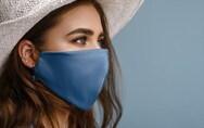 Κορωνοϊός - Υποχρεωτική η μάσκα από σήμερα σε 43 τομείς, κλάδους, χώρους