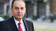 Πλακιωτάκης: 'Επιβεβλημένη λόγω τουριστικής περιόδου η αύξηση της πληρότητας στα πλοία'