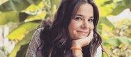 Βαρύ πένθος για την Ελιάνα Χρυσικοπούλου