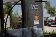Sunday Afternoon at Jazi Mare 02-08-20