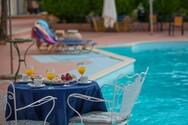 Αιγιάλεια: Νέο 'τσεκουράτο' πρόστιμο σε beach pool bar της περιοχής
