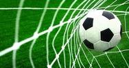 Αγγλία: Με αποβολή κινδυνεύουν οι ποδοσφαιριστές που θα βήξουν προς αντίπαλο ή διαιτητή