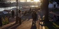 Πορτογαλία: Βυθίζεται ο τουρισμός